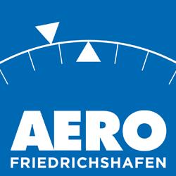 Aero 2019 Friedrichshafen 10 to 13 April